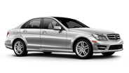 2012-C-Class-C250-C300-Sport-Sedan-CGT.png
