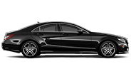 2012-CLS-Class-CLS550-Coupe-CGT1.png