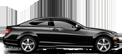 Mercedes Benz 2014 C CLASS COUPE GLOBALNAV D