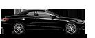 Mercedes Benz 2014 E CLASS CABRIOLET GLOBALNAV D