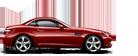 Mercedes Benz 2014 SLK CLASS ROADSTER GLOBALNAV D