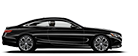 Mercedes Benz 2015 S CLASS COUPE GLOBALNAV D