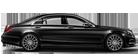 Mercedes Benz 2015 S CLASS SEDAN GLOBALNAV D