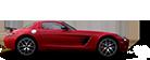 Mercedes Benz 2015 SLS CLASS SLSGTCFE GLOBALNAV D