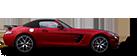 Mercedes Benz 2015 SLS CLASS SLSGTRFE GLOBALNAV D