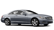 2012-CL-Class-CL550-Coupe-CGT.png