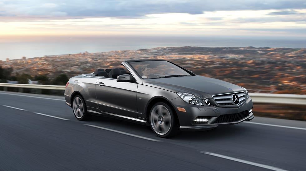 Mercedes benz slc prices and specifications car news for Mercedes benz e learning