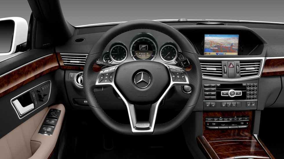 Related keywords suggestions for 2012 e350 interior for Mercedes benz e350 price 2012