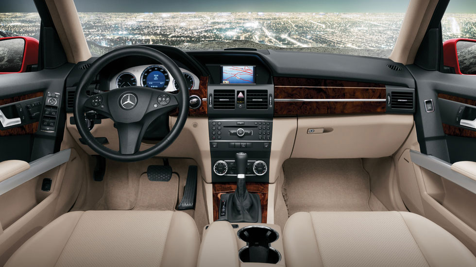 Pre paid maintenance worth it on a lease forums for 2011 mercedes benz glk 350 owners manual