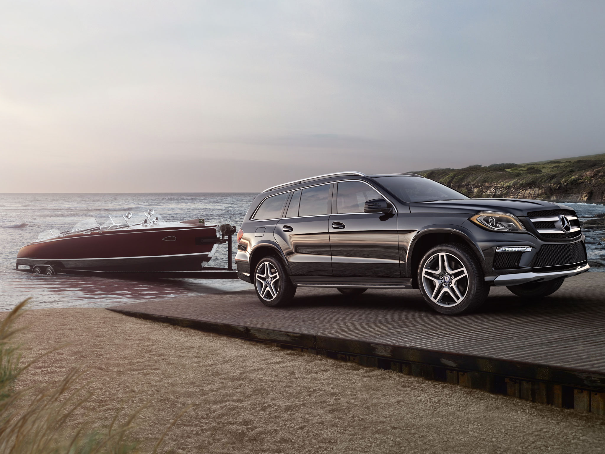 1000 images about gl class on pinterest suvs stability for 2013 mercedes benz gl class gl550 4matic