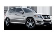 2013-GLK-Class-GLK250-BlueTEC-SUV-CGT.png