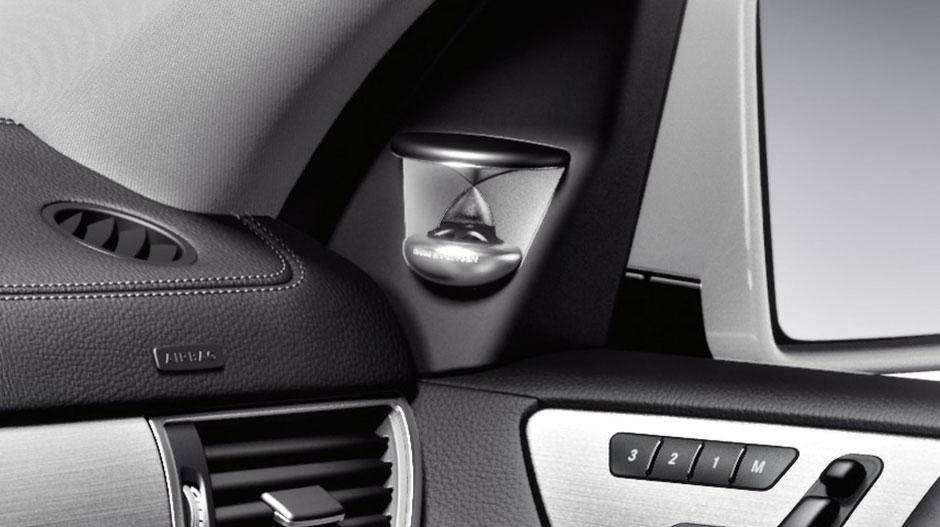 Mercedes Benz 2014 GL CLASS SUV GALLERY 037 GOI D