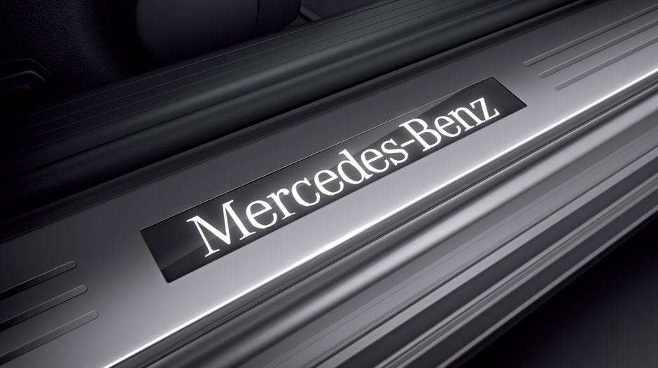 Mercedes Benz 2014 C CLASS COUPE GALLERY 025 GOI D