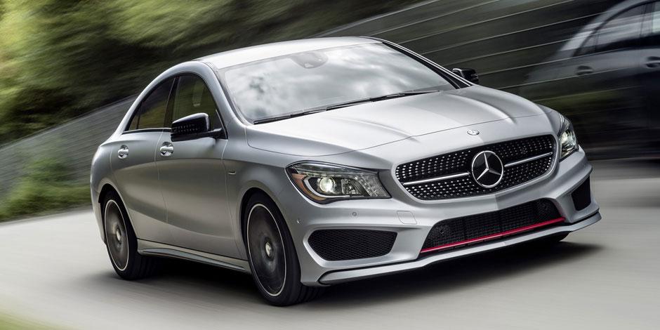 Mb cla 250 autos post for 2014 mercedes benz cla class cla 250 specs