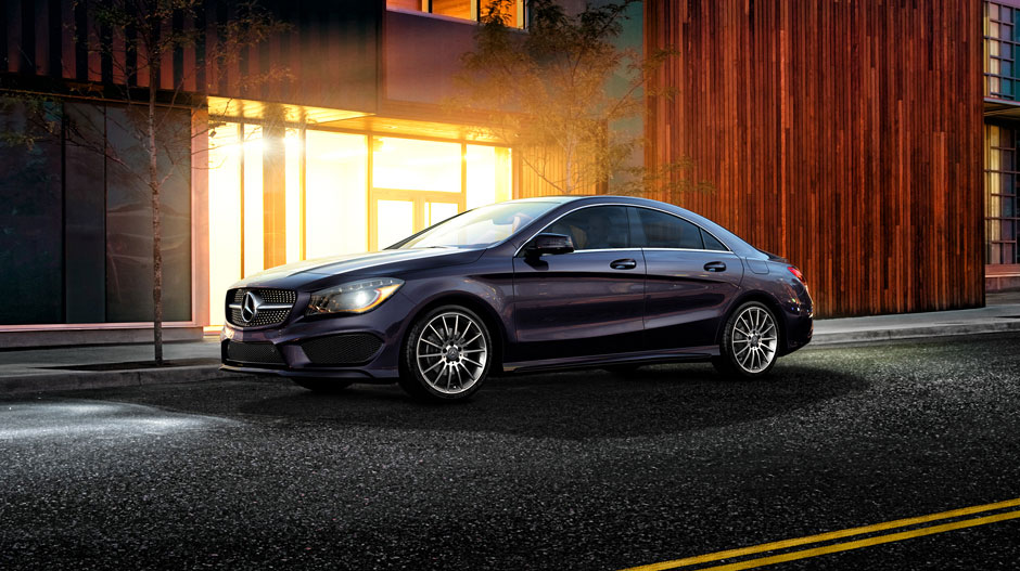 new car specials at mercedes benz of fort myers. Cars Review. Best American Auto & Cars Review