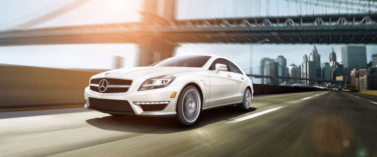 2014-CLS-CLASS-CLS63-AMG-COUPE-CH06-D.jpg