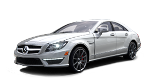 2014-CLS-CLASS-CLS63S-COUPE-CGT-D.png