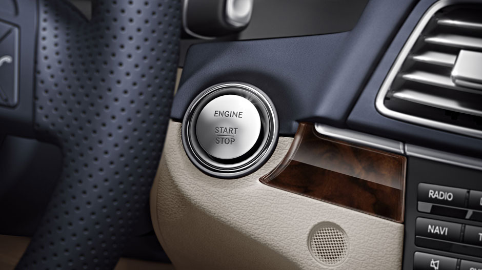 Mercedes Benz 2014 E CLASS CABRIOLET GALLERY 008 GOI D