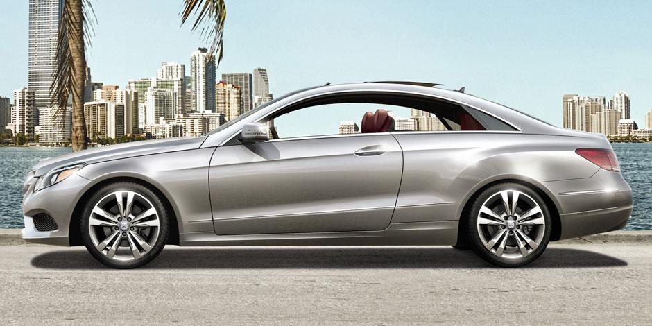 2014 mercedes benz e550 convertible prices reviews autos for Mercedes benz coupe convertible