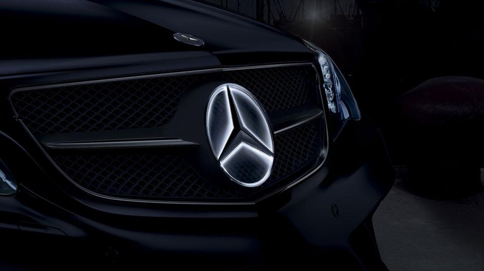 Mercedes Benz 2014 E CLASS COUPE GALLERY 015 GOE D