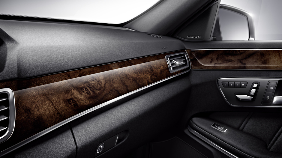 Mercedes Benz 2014 E CLASS WAGON GALLERY 012 GOI D