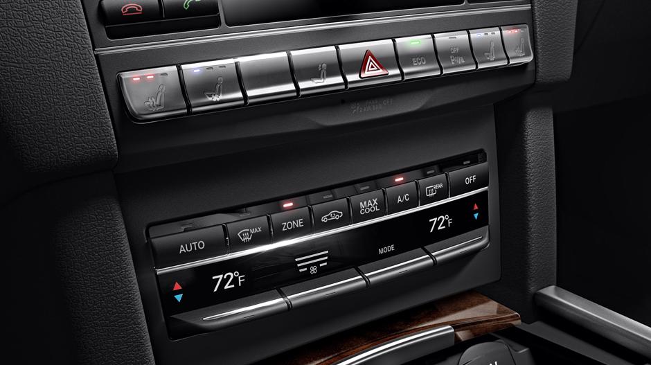 Mercedes Benz 2014 E CLASS WAGON GALLERY 014 GOI D