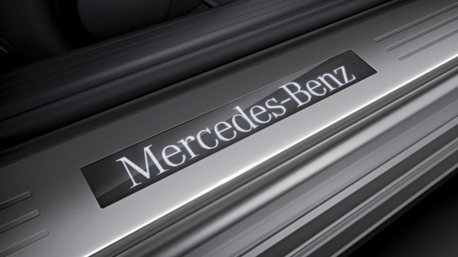 Mercedes Benz 2014 E CLASS WAGON GALLERY 017 GOI D
