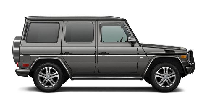 2014-G-CLASS-SUV-054-CCF-D.jpg