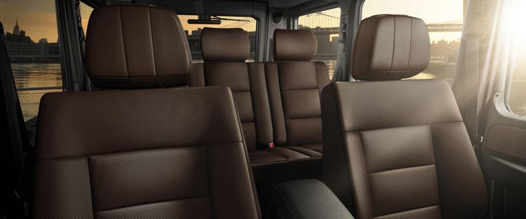 2014-G-CLASS-SUV-CH04-D.jpg
