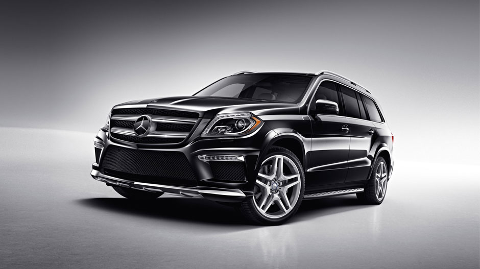 Carseatblog the most trusted source for car seat reviews for Mercedes benz suv gl450