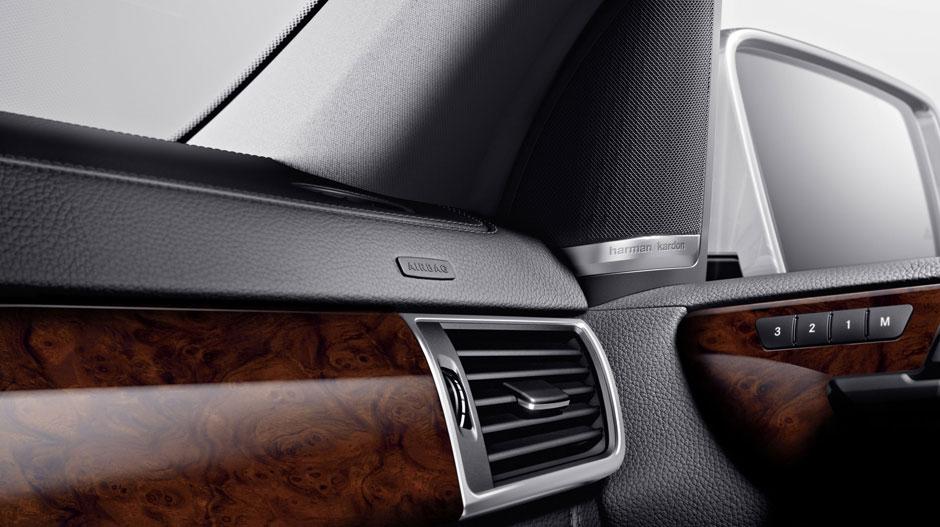 Mercedes Benz 2014 GL CLASS SUV GALLERY 022 GOI D
