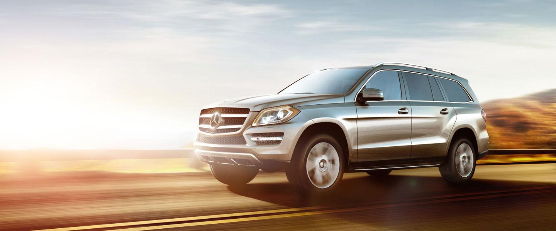 2014-GL-CLASS-SUV-CH01-D.jpg