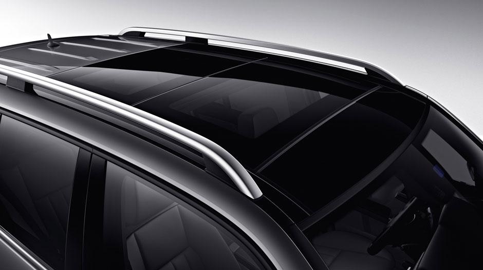 Mercedes Benz 2014 GLK CLASS SUV GALLERY 011 GOE D