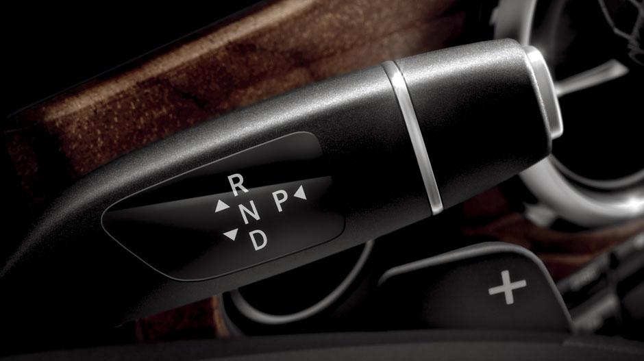 Mercedes Benz 2014 GLK CLASS SUV GALLERY 016 GOI D