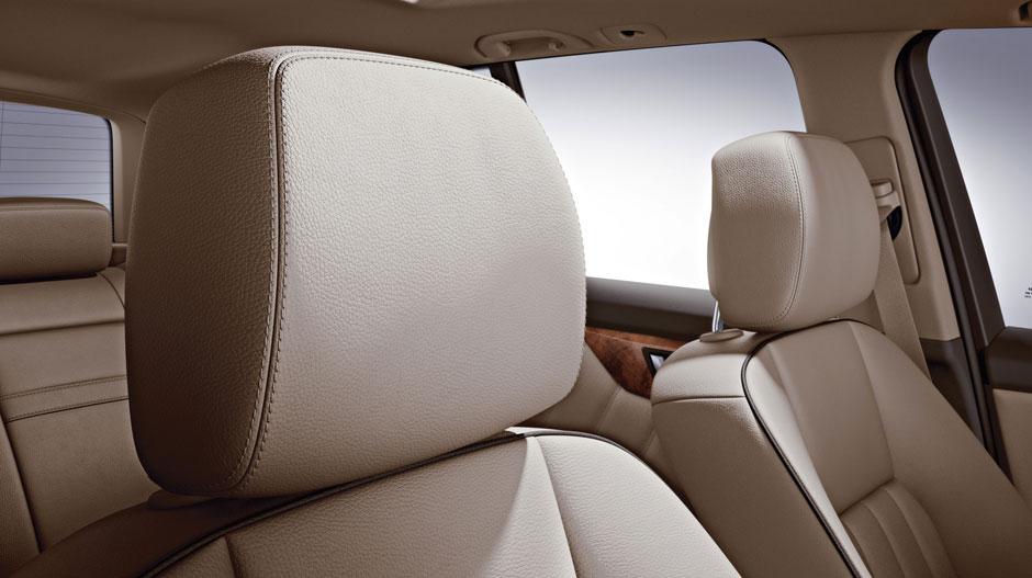 Mercedes Benz 2014 GLK CLASS SUV GALLERY 018 GOI D