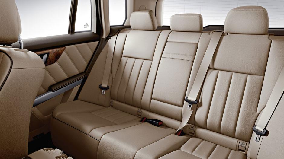 Mercedes Benz 2014 GLK CLASS SUV GALLERY 019 GOI D