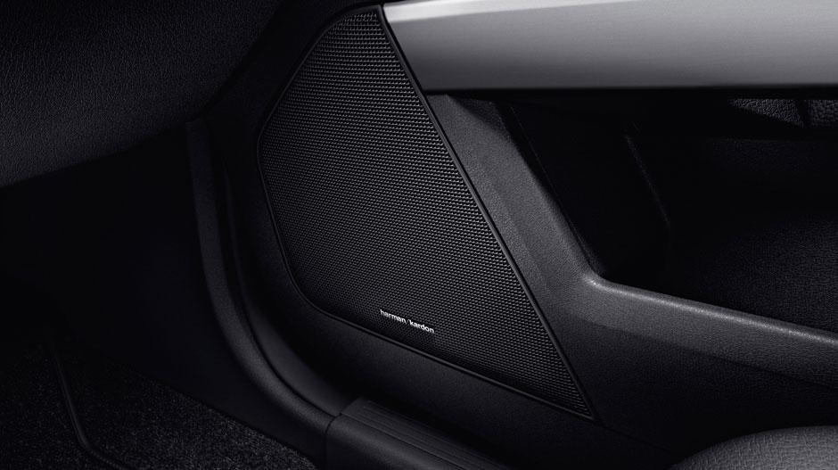 Mercedes Benz 2014 GLK CLASS SUV GALLERY 022 GOI D