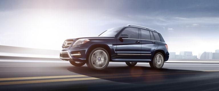 2014-GLK-CLASS-SUV-CH01-D.jpg
