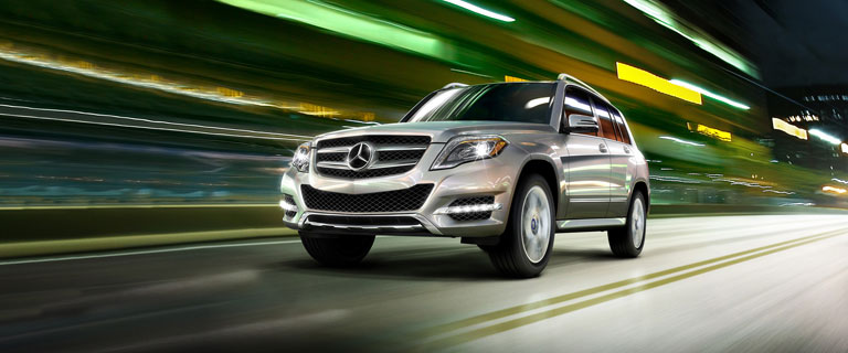2014-GLK-CLASS-SUV-CH02-T.jpg