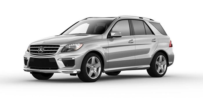 2014-M-CLASS-ML63-AMG-SUV-013-CCF-D.jpg
