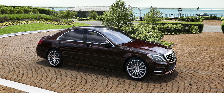 2014 mercedes s550 price w222 autos weblog for Mercedes benz s550 coupe 2014