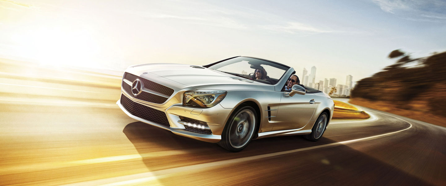 Hardtop convertibles for 2015 autos post for Mercedes benz hardtop convertible 2014