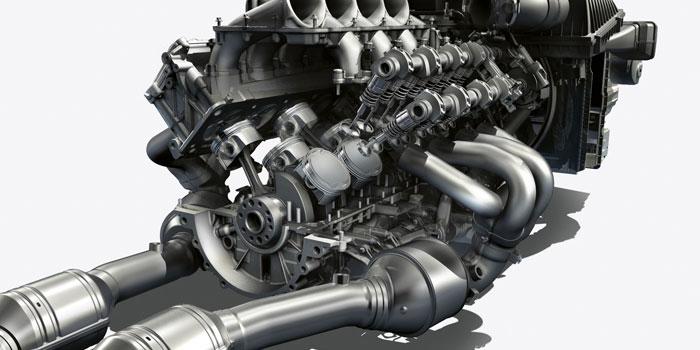 2014-SLS-GT-AMG-COUPE-ROADSTER-001-CCF-D.jpg