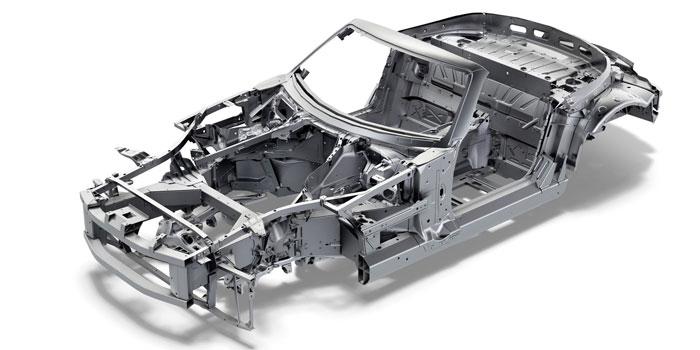 2014-SLS-GT-AMG-ROADSTER-020-CCF-D.jpg
