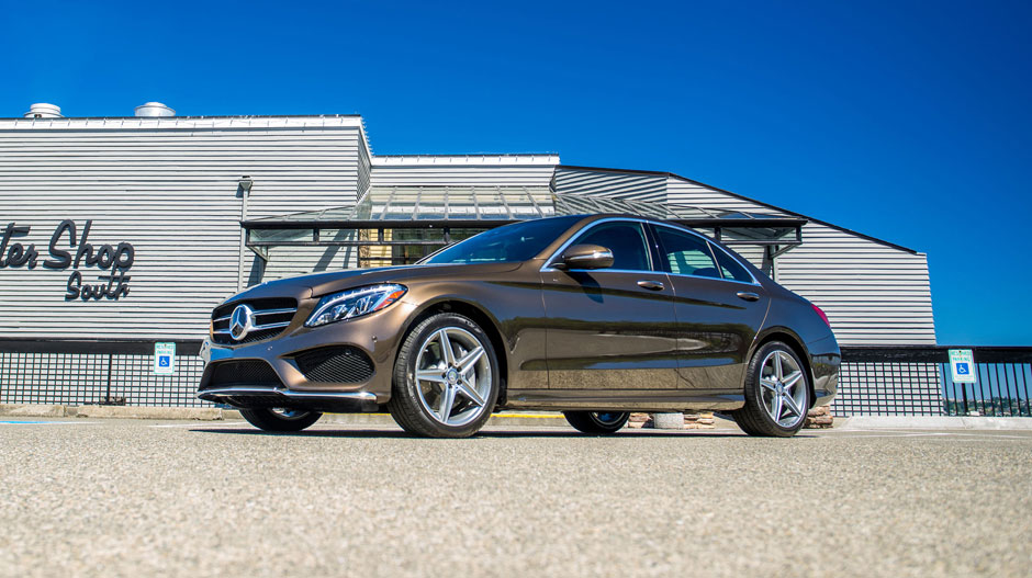 2015 mercedes benz c300 styles features highlights for 2015 mercedes benz c300 tire size