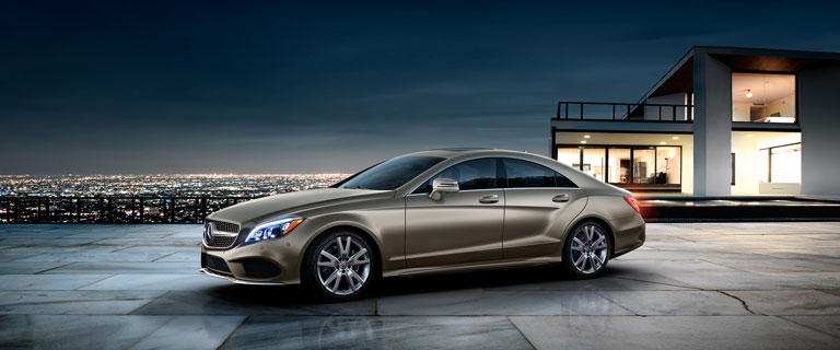 2015-CLS-CLASS-CLS550-COUPE-CH01-D.jpg