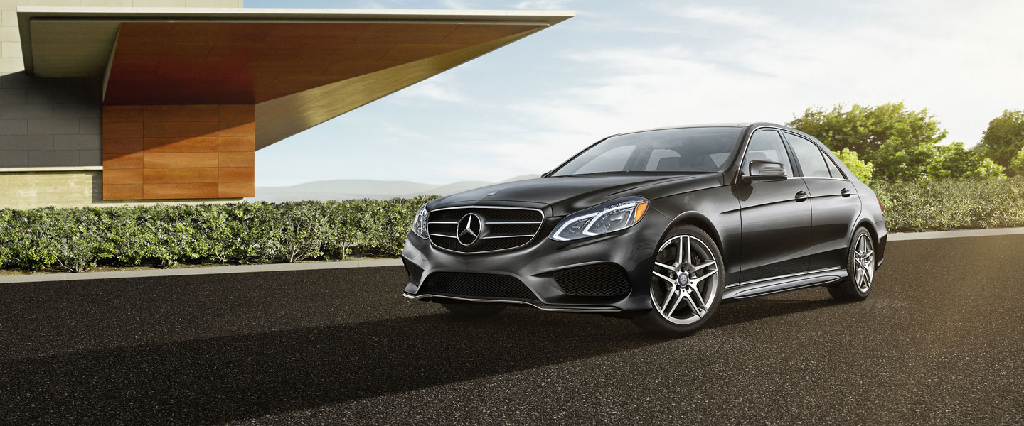 Review mb e400 sedan release date price and specs for International mercedes benz milwaukee