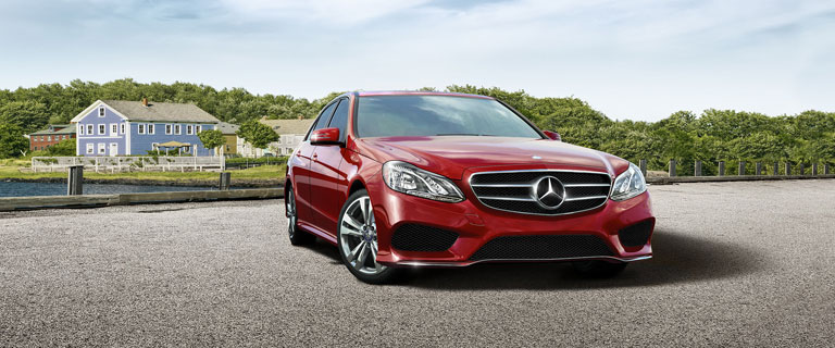 2015 mb e400 sedan release date price and specs for International mercedes benz milwaukee