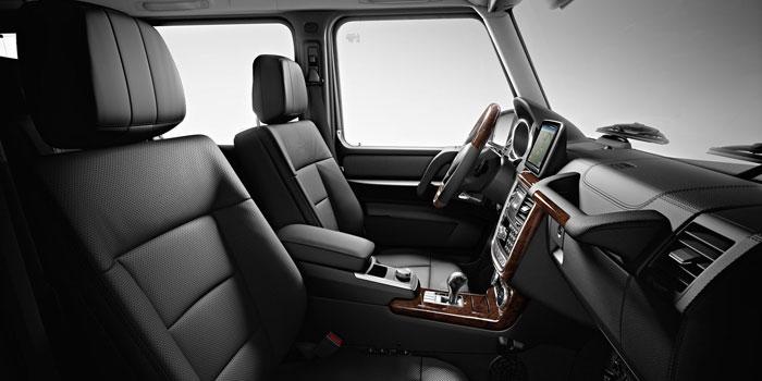 2015-G-CLASS-SUV-053-CCF-D.jpg