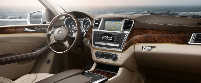2015-GL-CLASS-SUV-CH05-D.jpg